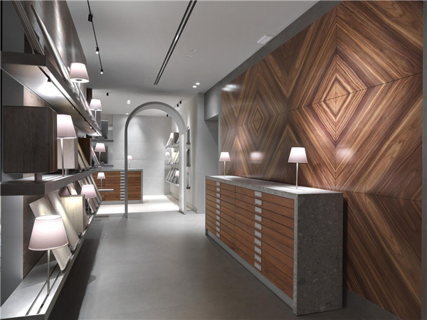 marazzi_milano_showroom_project_citterio_viel_11.jpg__1920x0