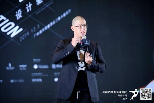 11 艺术家、「橙果设计」创办人、著名跨界设计师蒋友柏.jpg
