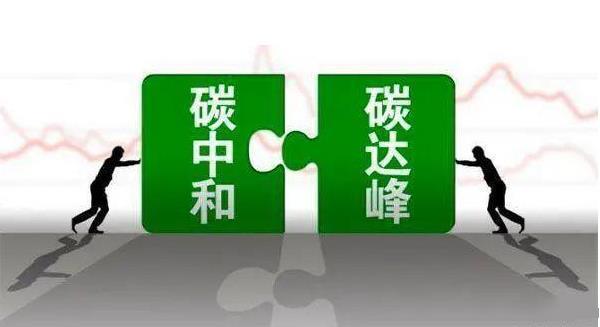 src=http___img.xianjichina.com_editer_20210607_image_ad344b643d6171f24ccbda95225cadf7.jpg&refer=http___img.xianjichina.jpg