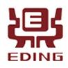 """继2017霸屏工业展后,这个""""工科男""""今年又要出新的""""幺蛾子"""""""