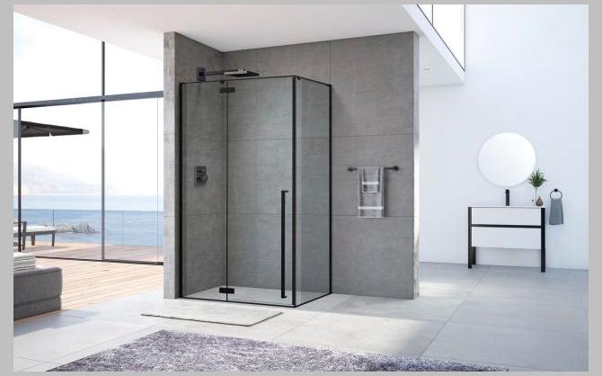理想卫浴,让欧洲同行又敬又怕的企业