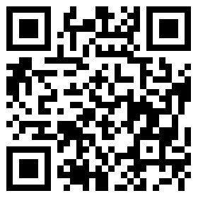 手机网二维码.jpg