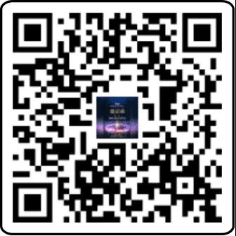 微信图片_20181115105623.jpg